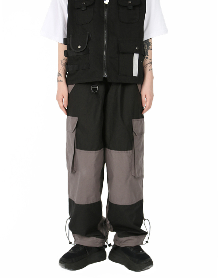 CE cargo pants +(season off) 57,800▶ 30,900